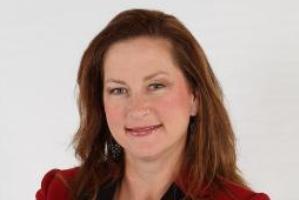 Senator VanNess featured in EMetro Times